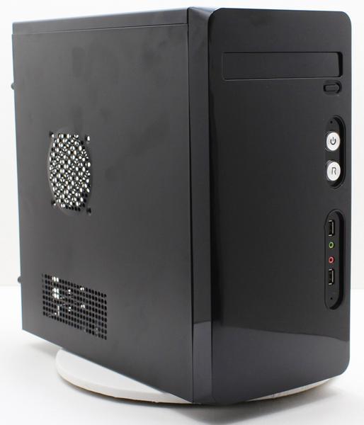 Комп'ютер Amon Home Style H1844B, мініатюра №1