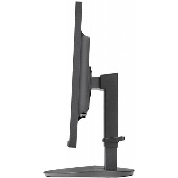 Монітор Nec EA271F LCD 27'' Full HD 60004304, мініатюра №6