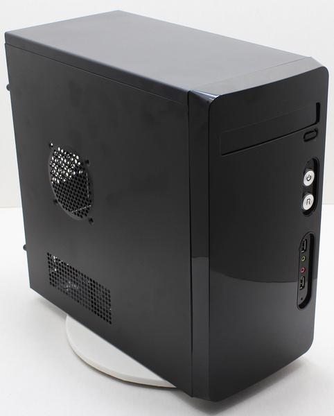 Комп'ютер Amon Home Style H1844B, мініатюра №2