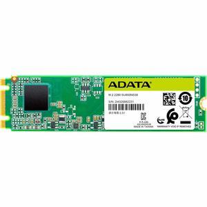 Внутренний накопитель A-Data M.2 2280 120GbATA 6Gb ASU650NS38-120GT-C