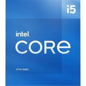Процессор Intel Core i5 11600KF BX8070811600KF