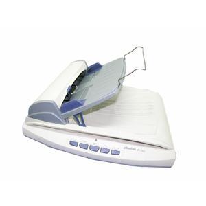 Сканер Plustek SmartOffice PL1500 (0139TS)