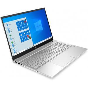 Ноутбук HP Pavilion 15-eg0052ur 2W2D6EA