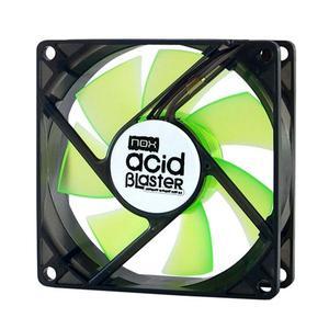 Система охлаждения NOX ACID BLASTER 120MM (NOX ACID BLASTER)