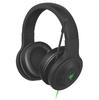 Навушники Razer  Kraken USB Essential (RZ04-01200100-R3M1), мініатюра №1