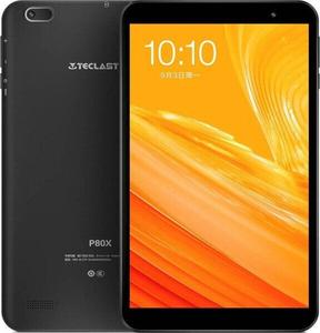 Планшет Teclast P80X 4G Tablet PC 2Gb 32Gb