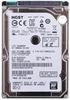 """Внутрішній жорсткий диск WDC Hitachi HGST 2.5"""" 1TB 0J22423 HTS721010A9E630, мініатюра №1"""