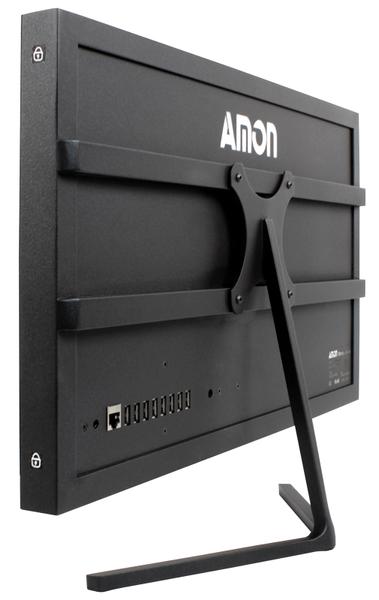Моноблок Amon Mono aio PC i5 v2 MONI5.62.8.240I, мініатюра №6