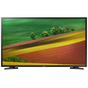 Телевізор Samsung UE32N4000AUXUA (UE32N4000AUXUA)