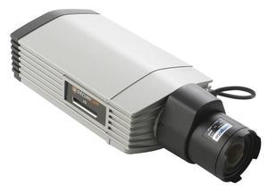 Камера відеоспостереження D-Link DCS-3710