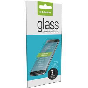 Защитное стекло Colorway для Lenovo A Plus (A1010A20) (CW-GSRELAP)