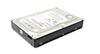 """Внутрішній жорсткий диск Samsung SpinPoint F1 500ГБ 7200 обертів в хвилину 16МБ 3.5"""" SATA II HD502IJ, мініатюра №1"""