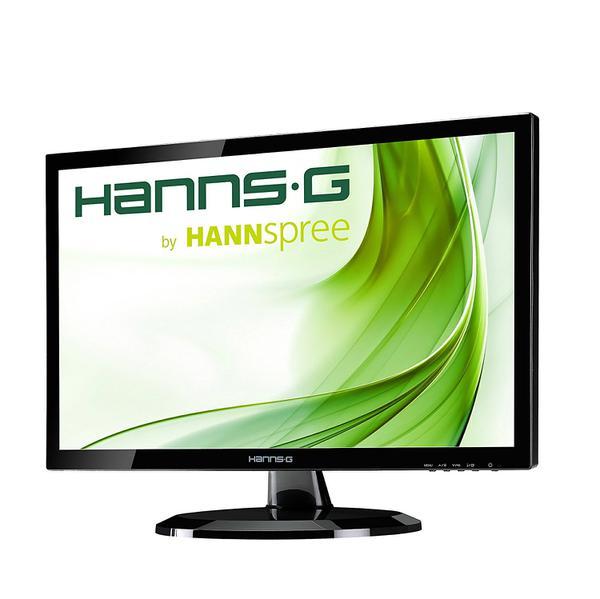 """Монітор Hanns-G Hannspree LED 23.6"""" Full HD HE247DPB, мініатюра №5"""