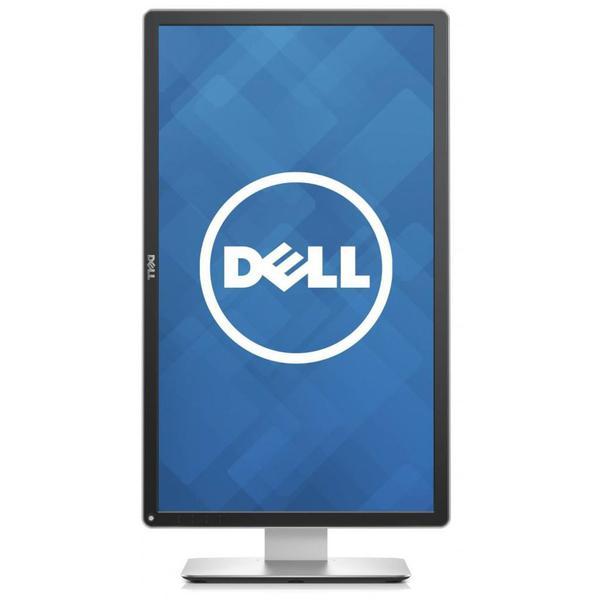 Монітор Dell P2415Q LCD 23.8'' 4K Ultra HD 210-ADYV, мініатюра №4