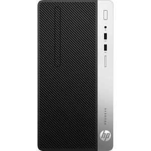 Компьютер HP ProDesk 400 G5 MT 4CZ59EA