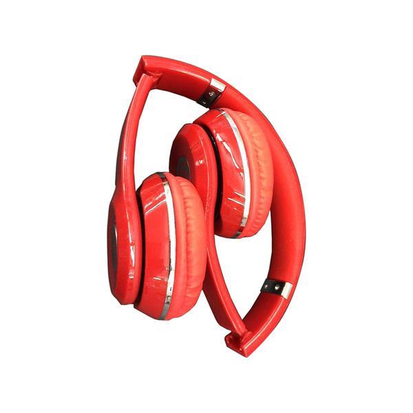 Навушники Solid BASS (SL-800i), мініатюра №2
