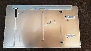Матрица для телевизора BOE LCD 26'' 1366 x 768 (HT260WXC-200)