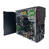 Компьютер Fujitsu Esprimo P720 Home (4170.G4400.320) Win 10 Pro, мініатюра №3