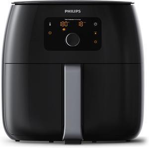 Мультиповар Philips Avance HD9654/90