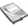 """Внутрішній жорсткий диск Hitachi CinemaStar P7K500 250ГБ 7200 обертів в хвилину 8МБ 3.5"""" SATA HCP725025GLA380, мініатюра №1"""