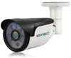 Камера відеоспостереження SV3C 5 МР Super HD H.265 (SV-B01P0E-5MPL-T), мініатюра №1