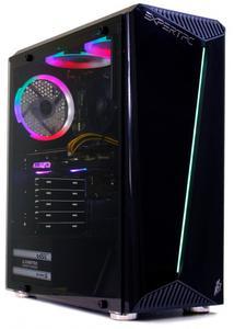 Компьютер Expert PC Ultimate (I9400F.16.H1S2.1660T.C054)