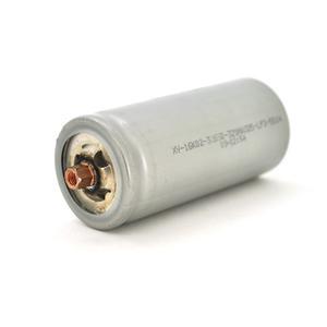 Литий-железо-фосфатный аккумулятор LiFePO4 IFR32650 5500mah 3.2v