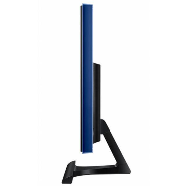 Монітор Samsung S22E390H PLS 21.5'' Full HD LS22E390HSO CI, мініатюра №4