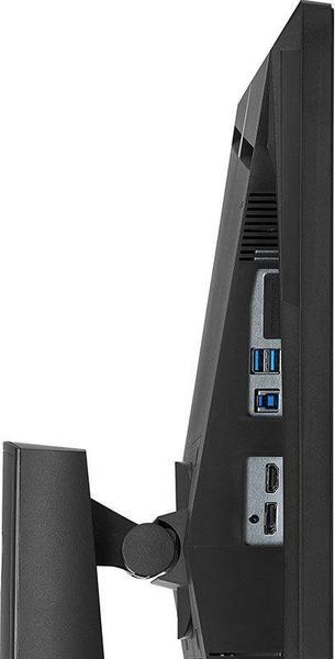 Монітор Asus PG248Q TN 24'' Full HD 90LM02J0-B01370, мініатюра №6