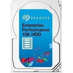 "Жесткий диск для сервера 2.5"" 900GB Seagate ST900MP0006"