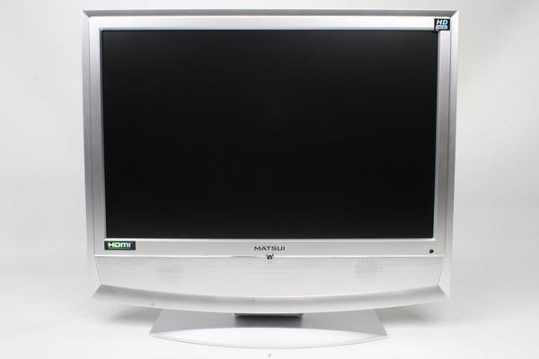 "Телевизор Matsui 19"" HD ready T2 (MAT19WI27), мініатюра №7"