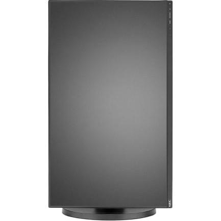 Монітор Nec E271N LCD 27'' Full HD 60004496, мініатюра №12