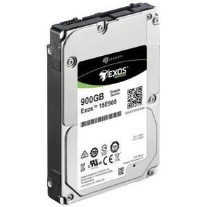 Жесткий диск для сервера 900GB Seagate ST900MP0146