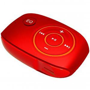 MP3-плеер Astro M2 Red (M2 Red)