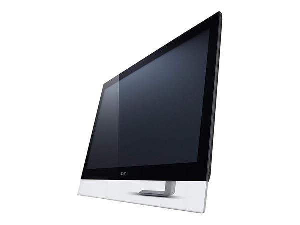 Монітор Acer T2 T272HULbmidpcz T272HUL, мініатюра №6