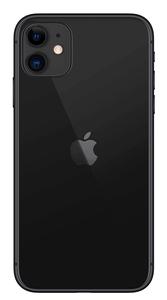 Смартфон Apple iPhone 11 128 Gb black