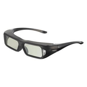 3D-очки NEC NP02GL (100012946)