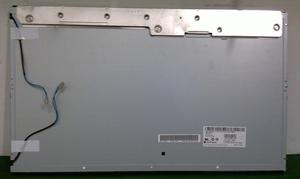 Матрица для телевизора Chimei LCD 23.6'' 1920 x 1080 (V236H1-LE4)