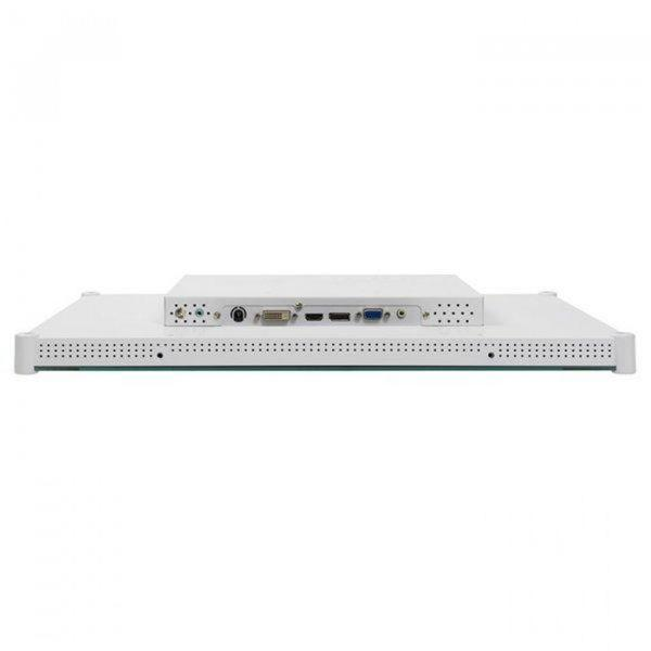 "Монітор Neovo LCD 21.5"" Full HD DR-22E, мініатюра №6"