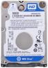 """Внутрішній жорсткий диск Western Digital 500ГБ 5400 обертів в хвилину 8МБ 2.5"""" SATA III WD5000LPVX, мініатюра №1"""
