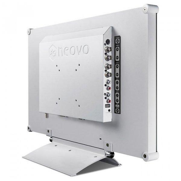 "Монітор Neovo LCD 21.5"" Full HD DR-22E, мініатюра №3"