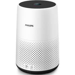 Очищувач повітря Philips AC0820 10