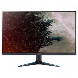 Монітор Acer VG270UPBMIIPX