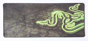 Коврик под мышку 700 х 300 мм Разноцветный (MP-Mantis3D-7030-Speed)
