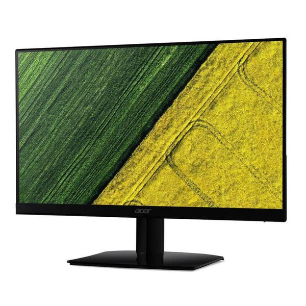 Монітор Acer HA240YBID LCD 23.8'' Full HD UM.QW0EE.001, мініатюра №2