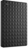 """Зовнішній жорсткий диск Seagate 1ТБ 2.5"""" USB 3.0 чорний STEA1000400, мініатюра №1"""