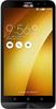 Смартфон Asus ZenFone 2 Laser 2-16 Gb gold ZE550KL, мініатюра №1