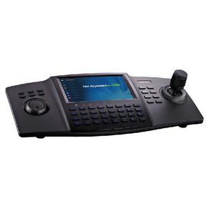 Пульт ДУ Hikvision Digital Technology DS-1100KI (PTZ IP) (12042)