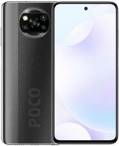 Смартфон Xiaomi Poco X3 NFC 6-64 Gb Shadow gray