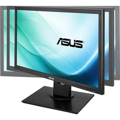 Монітор Asus BE229QLB LCD 21.5'' Full HD 90LM01X0-B01370, мініатюра №12